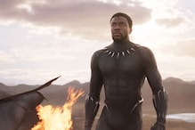 Ryan Coogler to Direct Black Panther Sequel, Film to Release in May 2022