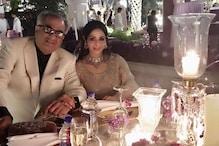 Sridevi Death: Boney Kapoor Was 'Crying Like a Baby', Says MOM Actor Adnan Siddiqui