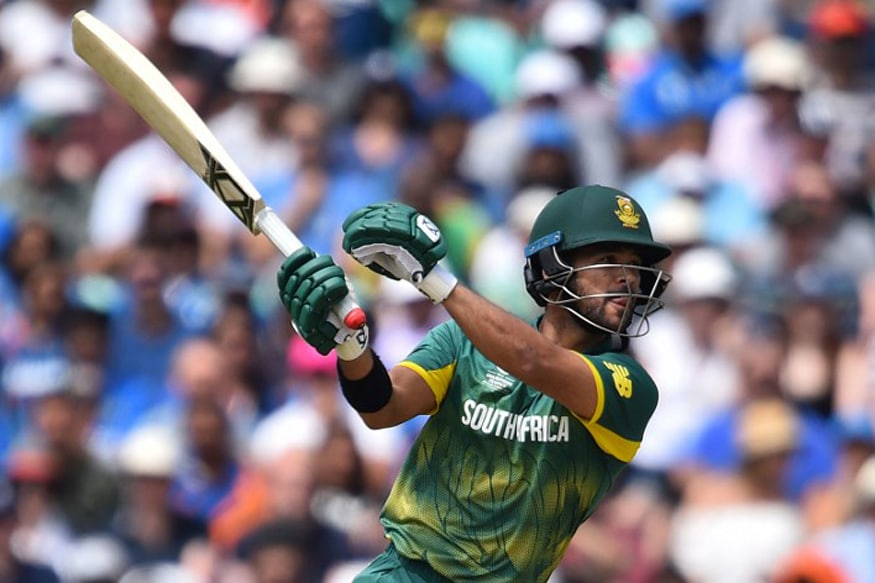 South Africa vs Zimbabwe, 2nd T20I in Potchefstroom Highlights: As it Happened