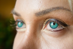 Eye Infections During Summers And How to Avoid Them