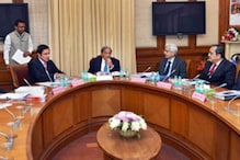 15th Finance Commission to Define Populism, Suggest Rewards for States Not Resorting to It