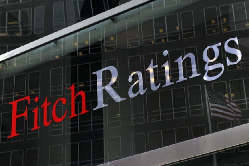 IL&FS Crisis May Lead to Consolidation in NBFC sector: Fitch Ratings