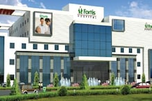 Manipal Health Again Sweetens Offer for Fortis Healthcare