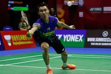 Lee Chong Wei to Seek Cancer All-clear Before Resuming Training