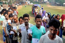 Meghalaya Village Has the Funniest Voter List, Thanks to the Love for English Names