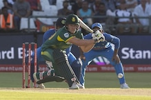 Miller Eyes World Cup Spot; Makes Himself Unavailable for First-class Cricket