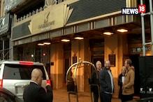 Nirav Modi Staying in This New York Hotel