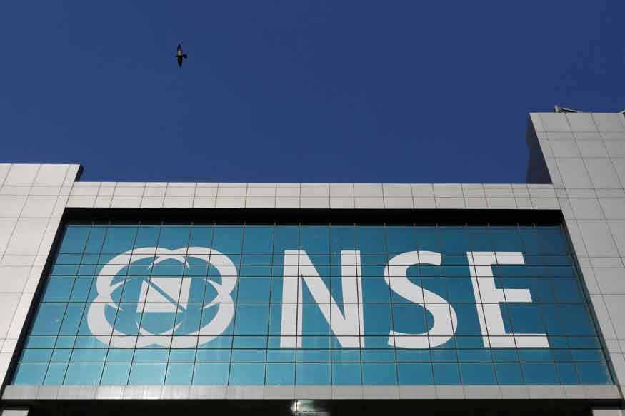 Sensex, Nifty Turn Choppy; Metal Stocks