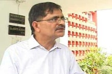 After 71 Transfers in 34 Years, IAS Officer Retires Without 6 Months' Pay