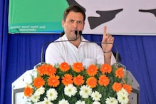 Rahul Gandhi Can't Speak Anywhere For 15 Minutes Without Consulting a Slip: BJP