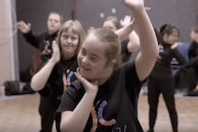 Raising The Bar Trailer: Onir's Documentary Dealing with Down Syndrome is an Inspirational Account