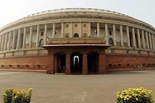 Several First-timers Among 43 Parliamentarians to Take Oath as Rajya Sabha MPs Tomorrow