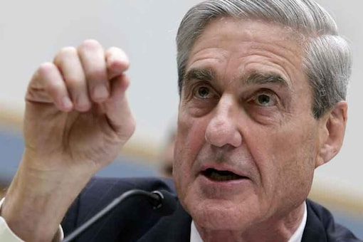 US Special Counsel Robert Mueller. (Image: Reuters)