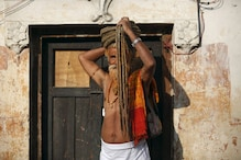 UP Sadhu Cuts Off His Genitals After Rumours of Love Affair Surface