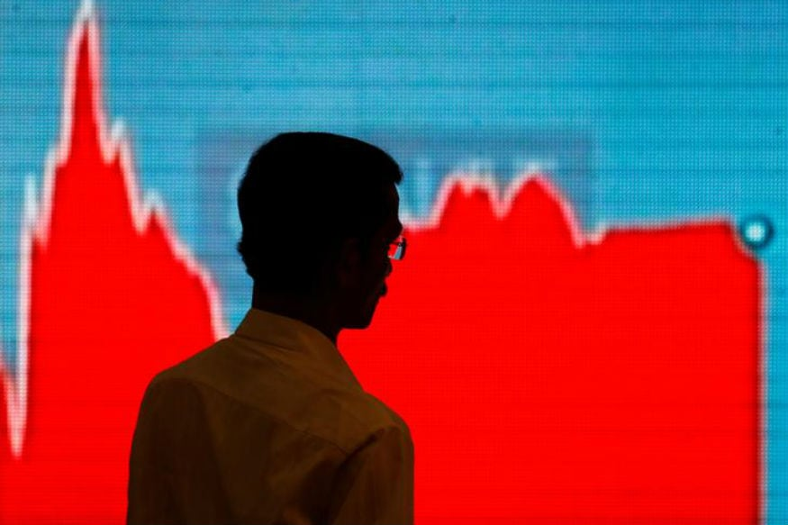 Sensex Rises 247 Points on Positive Global Cues amid Trade Talks Between US & China, Infosys Rallies 4%
