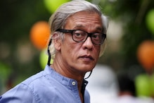 Scripting is the Most Interesting Process for Me: Sudhir Mishra