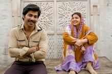 Sui Dhaaga First Look: Anushka Sharma, Varun Dhawan's De-Glam Avatars Are Out