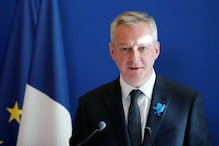 France Says Nuclear Plant Cost Overruns 'Unacceptable'