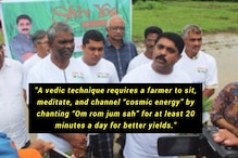 11 Times Indians Proved That They Can Do Without Science (Or Common Sense)