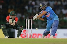India 5, Bangladesh 0: Rohit Sharma's Men Hold Edge in Recent Encounters Against Neighbours