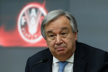 Necessary to Prevent Statelessness When Nationality Laws are Changed: UN Chief on CAA Concerns