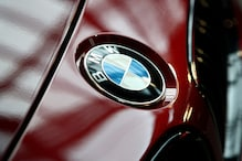 BMW to Pay $18 Million Fine For Inflating Monthly Sales For Five Years in the US