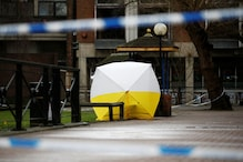 Bellingcat And BBC Probes Show Russia Staged Sergei Skripal Attack from London