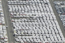 Maharashtra Clocks Highest Vehicle Sales in FY 18-19, Delhi With The Highest Sales in a City