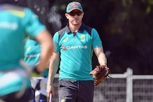 Chris Rogers Appointed Australia High-performance Coach