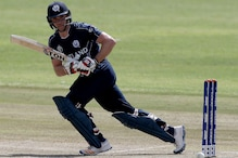 ICC World Cup Qualifiers, Afghanistan vs Scotland, Highlights: As it Happened