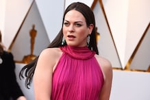 Meet Daniela Vega, The Transgender Chilean Woman Who Conquered Hollywood