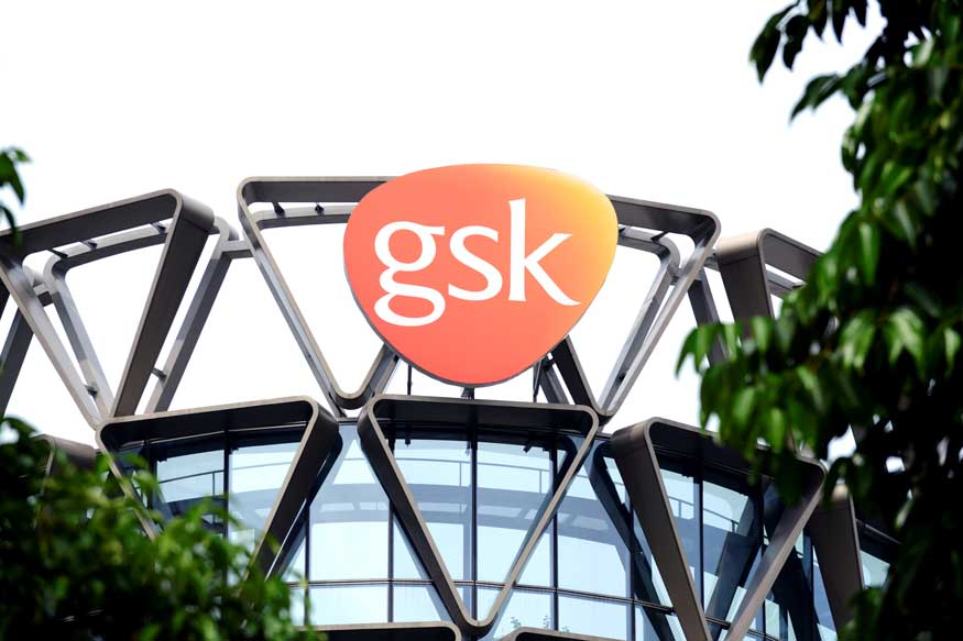 Britain's GlaxoSmithKline to Sell Entire Stake in Hindustan Unilever for Rs 254.8 Billion
