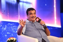 Transport Minister Nitin Gadkari Pitches for Alternative Fuels to Reduce Import, Enhance Exports and Curb Pollution