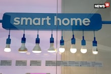 Google Will Soon Take Over Your Smart Home With It's Assistant