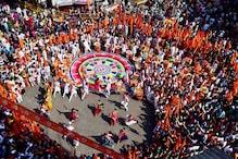 Gudi Padwa: Scenes That Every Maharashtrian Will Miss This Year