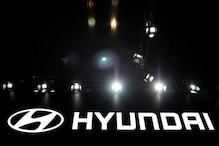Hyundai Motor India Foundation Donates Rs 1 Crore Assam Chief Minister's Relief Fund