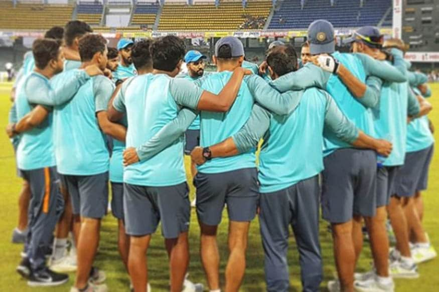 Nidahas Trophy: India vs Bangladesh, 5th T20I When and Where to Watch, Live Coverage On TV, Live Streaming Online