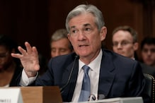 US Facing Severe Crisis, But Not a Depression, Says Federal Reserve Chairman