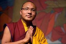 Karmapa's Visit to Sikkim Gets Centre Nod Despite China's Reservations