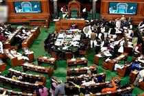 First Timers From Tamil Nadu Set to Make Their Maiden Foray in Lok Sabha