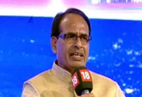 Protests are a Mark of a Democracy, Says Shivraj Singh Chouhan