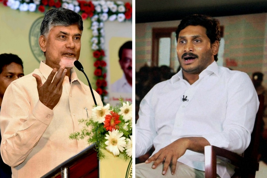 How Chandrababu Naidus Delay in Divorcing NDA Played into the Hands of Jagan