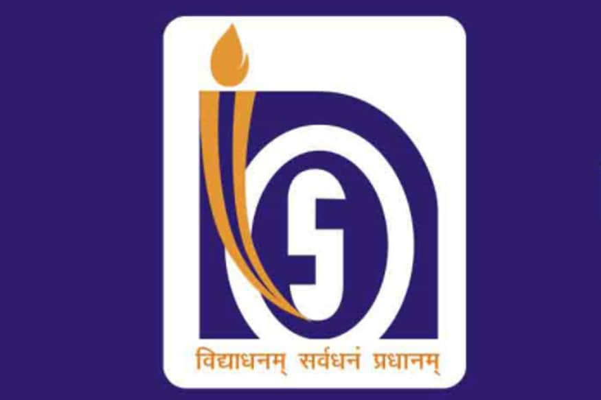 NIOS Hall Tickets 2018 and Date Sheet for Class 10th, Class