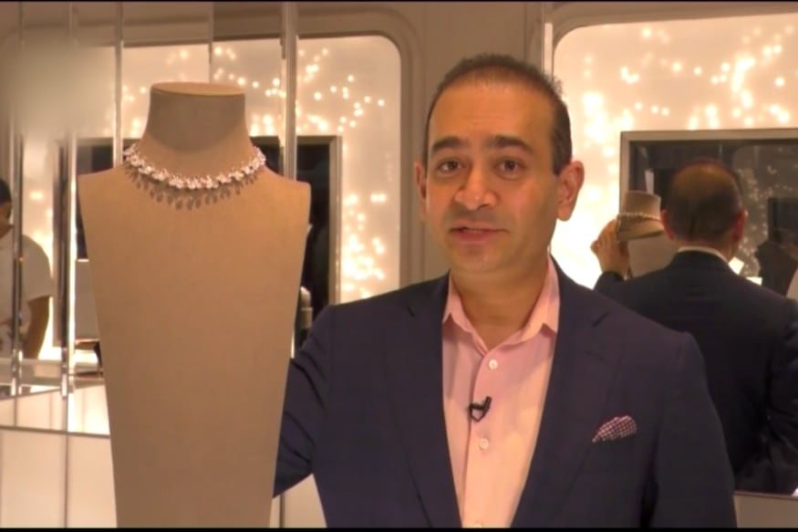 News18 Wrap: Nirav Modi Arrested, All Accused in Samjhauta