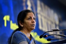 Nirmala Sitharaman to Leave for France Today Amid Rafale Row; SC to Hear Plea Seeking 'Sealed Cover'