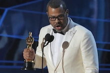 Jordan Peele Wanted Get Out to be Universal