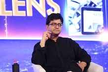 Censor Board Chief Prasoon Joshi Says Nobody's Voice Should Be Referred To As 'Fringe'