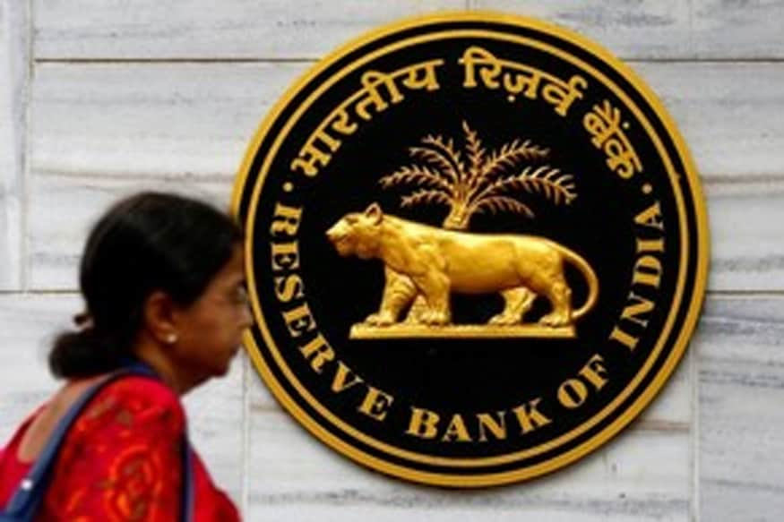 RBI to Provide $400 Million to Central Bank of Sri Lanka Under Swap Arrangement