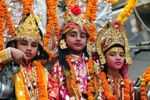 Amid Coronavirus Spread, Ayodhya District Administration Puts Restriction for Ram Navami Mela