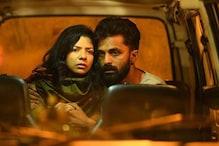 S Durga, Sanal Sasidharan's Controversial Film, To Release Nationwide on April 6